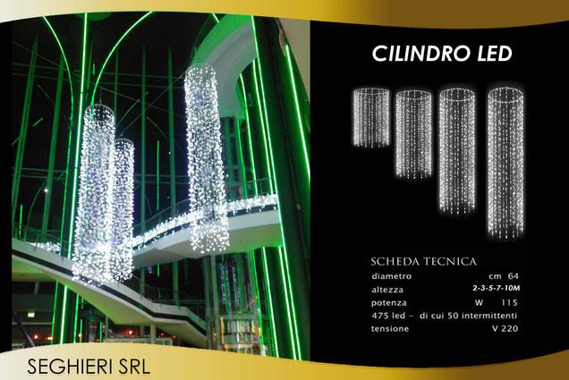 CILINDRO LED.jpg
