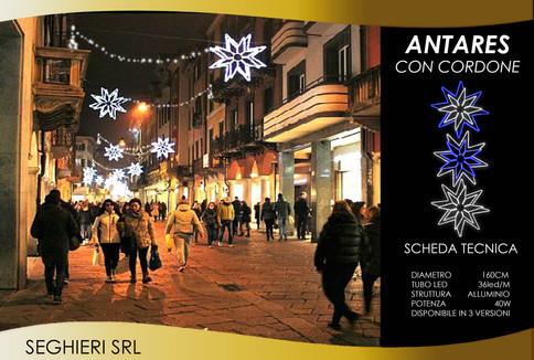 ANTARES CON CORDONE.jpg