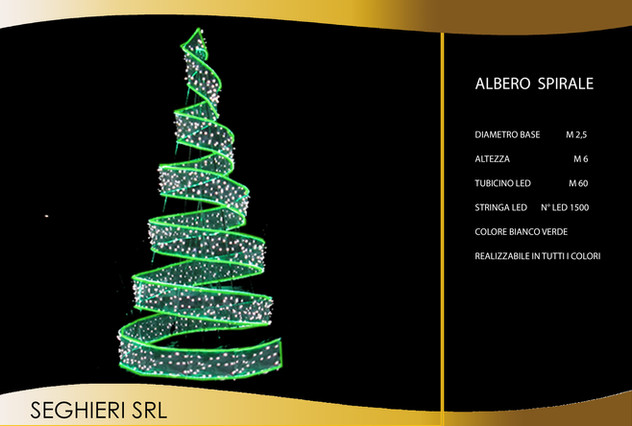 ALBERO SPIRALE.jpg