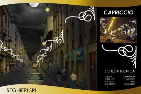 CAPRICCIO.jpg