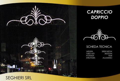 CAPRICCIO DOPPIO.jpg