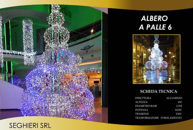 ALBERO PALLE 6.jpg