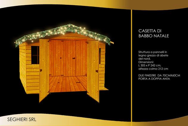 CASETTA DI BABBO NATALE.jpg
