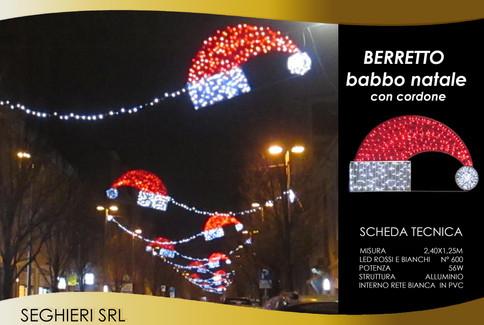 BERRETTO BABBO NATALE cordone.jpg