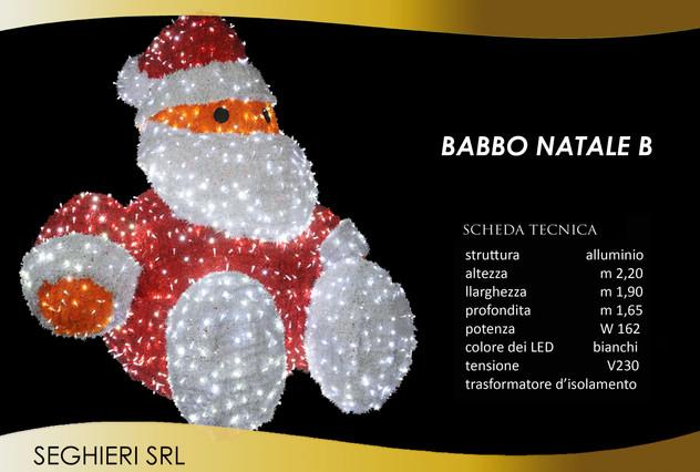 BABBO NATALE B.jpg
