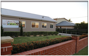 WarnersBayVet_front2