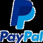 paypal-logo-png-2115.png
