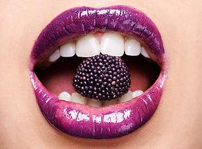 Groovy Grape Lip Gloss