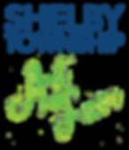 2018 Logo Vertical 2.0.png