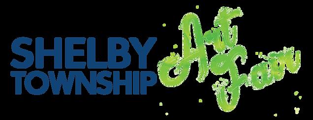 2018 Logo Horizontal 3.25.png