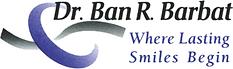 Dr Ban Barbat logo.png