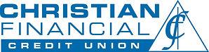 CFCU logo 2015.jpg