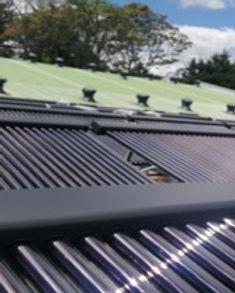 colectores solares.jpg