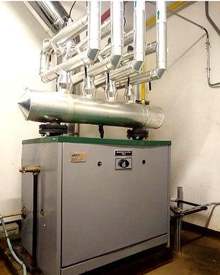 Equipo de generado de Vapor.jpg