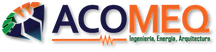 Logo Acomeq png.png