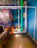 Tanque de Acumulaciónde agua-.png