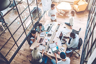 Meeting_edited_edited.jpg