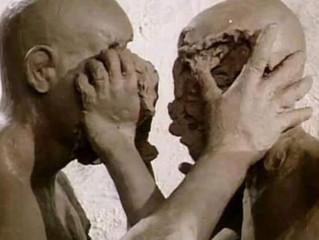 ESCUCHAR, LA POLÍTICA NECESARIA: cómo nació un comedor social en Yabucoa