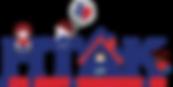 htak-logo.png