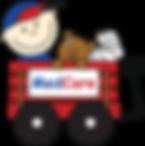 MedCare_Logo-01.png