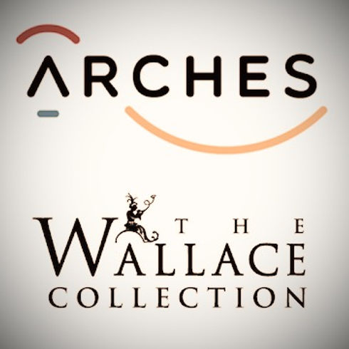 Wallace%20Collection_edited.jpg