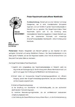 Petition_Freiraum-Naschmarkt.png