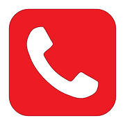 phone-square-Red.png