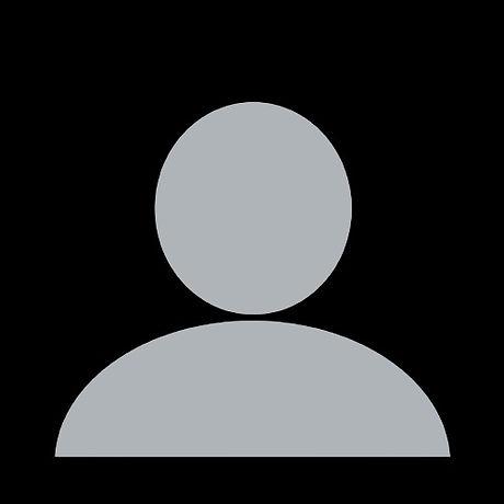 blank-profile-picture-973460_1280-remove