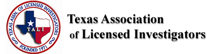 new-tali-logo_edited.png