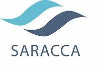 SARACCA_Logo_Web.jpg