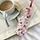 Thumbnail: Beany's Bookmarks