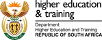 DUT Logo No Baackground.png