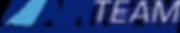Correct airteam logo.png