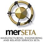 Merseta-Logo.jpg