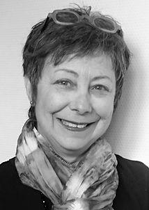 Françoise De Angelis - Avocat à Albi