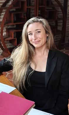Valérie De Angelis - Avocate à Albi