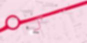 Plan localisation De Angelis
