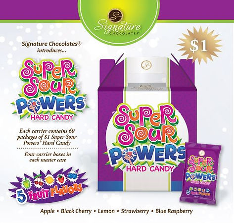 Sour Power Cover.JPG