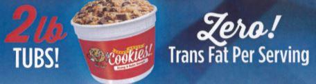 Cookie Dough_Zero Trans Fats.JPG