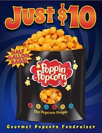 Popcorn_$10_cover.JPG