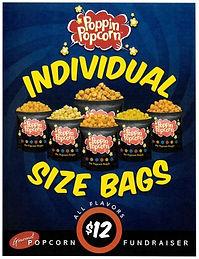 Individual Bags Popcorn.JPG