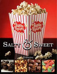 Salty & Sweet S20.jpg