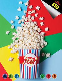 NEW_Popcorn $10.00.JPG