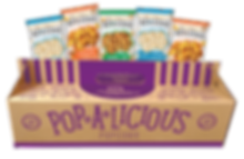 PopALicious w_packages Sw_Sav.png