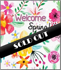 Website_Welcome Spring_Sold Out.JPG