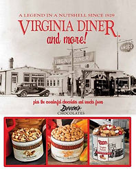 Virginia Diner_Cover.JPG