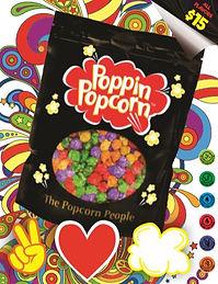 NEW_Popcorn $15.00.JPG
