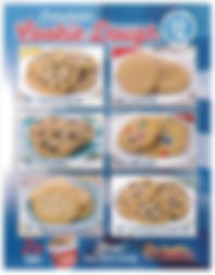 Cookie Dough_Cover_BestFundraisers.JPG