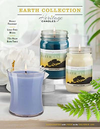 Earth Candle_cover.JPG