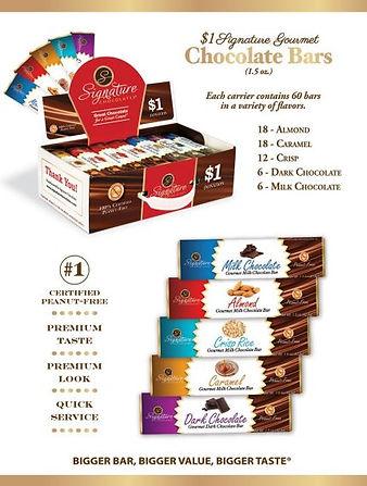$1 Chocolate P2.JPG